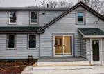 Pre Foreclosure en Ashaway 02804 HIGH ST - Identificador: 1757477692