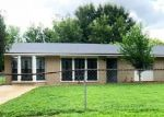 Pre Foreclosure in Columbus 31903 LUCKIE ST - Property ID: 1757603385