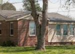 Pre Foreclosure in New Hope 35760 NEW HOPE CEDAR POINT RD - Property ID: 1757809674