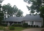Pre Foreclosure in Junction City 31812 ROCK CHURCH RD - Property ID: 1757895516
