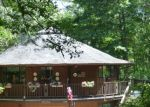 Pre Foreclosure in Blue Ridge 30513 RIVER BEND LN - Property ID: 1757928807