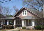 Pre Foreclosure en Troy 27371 BRUTON ST - Identificador: 1757943246