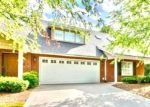 Pre Foreclosure in Knoxville 37934 WOODFORD BEND WAY - Property ID: 1757954200