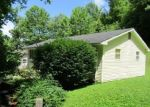 Pre Foreclosure in Hagerhill 41222 HAGER HILL LOOP - Property ID: 1758029536