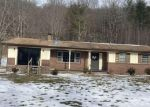 Pre Foreclosure in Newland 28657 S US HIGHWAY 19 E - Property ID: 1758033477