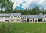 Pre Foreclosure in Evergreen 80439 BUFFALO PARK RD - Property ID: 1758277426
