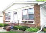 Pre Foreclosure en Burlington 52601 S LEEBRICK ST - Identificador: 1758343565