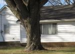 Pre Foreclosure en Spirit Lake 51360 JACKSON AVE - Identificador: 1758389101
