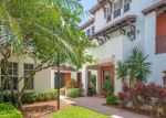 Pre Foreclosure in Hollywood 33025 SW 119TH TER - Property ID: 1758670733
