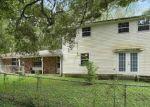 Pre Foreclosure in Brooksville 34601 URSULA AVE - Property ID: 1758701380