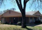 Pre Foreclosure en Russellville 72801 E 17TH ST - Identificador: 1759291782