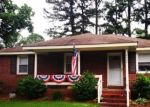 Pre Foreclosure en Chesapeake 23323 GILMERTON RD - Identificador: 1759414856
