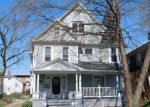Pre Foreclosure in Cuyahoga Falls 44221 4TH ST - Property ID: 1759523907
