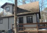 Pre Foreclosure en Albrightsville 18210 STONY MOUNTAIN RD - Identificador: 1759782305