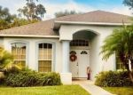 Pre Foreclosure in Kissimmee 34746 THE OAKS BLVD - Property ID: 1759809459