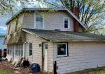 Pre Foreclosure en West Haven 06516 W PROSPECT ST - Identificador: 1759879538