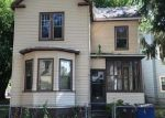 Pre Foreclosure in New Haven 06519 LINES ST - Property ID: 1759890489