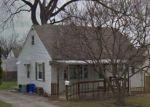 Pre Foreclosure in Dayton 45431 ELLINGTON RD - Property ID: 1760045979