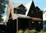 Pre Foreclosure en Toledo 43612 WILLYS PKWY - Identificador: 1760054732