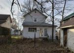 Pre Foreclosure in Marion 43302 WINDSOR ST - Property ID: 1760059548