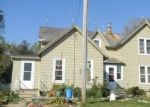 Pre Foreclosure en Hampton 50441 JONQUIL AVE - Identificador: 1760380583