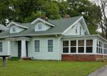 Pre Foreclosure in Indianapolis 46205 GUILFORD AVE - Property ID: 1760428307