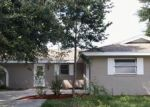 Pre Foreclosure in Orange City 32763 AMHURST DR - Property ID: 1760623209