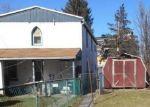 Pre Foreclosure en Pottstown 19464 BEECH ST - Identificador: 1760857533