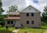 Pre Foreclosure in Roxbury 12474 MAPLE LN - Property ID: 1760927609