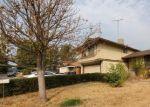 Pre Foreclosure en Sacramento 95833 BEECHAM CT - Identificador: 1761063828