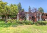 Pre Foreclosure en Long Beach 90807 COUNTRY CLUB DR - Identificador: 1761192132