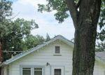Pre Foreclosure in Vermilion 44089 FAIRFAX RD - Property ID: 1761255656