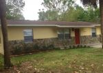 Pre Foreclosure in Summerfield 34491 SE 135TH ST - Property ID: 1762217892