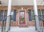 Pre Foreclosure en Bartonsville 18321 JOANNE CT - Identificador: 1762276122