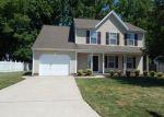 Home ID: P1762467532