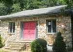 Pre Foreclosure in Lyndhurst 22952 MEADOW LN - Property ID: 1762471466