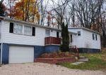 Pre Foreclosure en Johnstown 15904 MCCORT PL - Identificador: 1762709733
