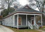 Pre Foreclosure en Shreveport 71104 EUSTIS ST - Identificador: 1763433250