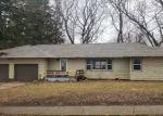 Pre Foreclosure en Kiron 51448 N ORANGE ST - Identificador: 1763592689