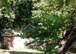 Pre Foreclosure en Kennesaw 30144 HAWKINS STORE CT NE - Identificador: 1763820425