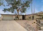 Pre Foreclosure en Paradise Valley 85253 N 48TH PL - Identificador: 1764049937
