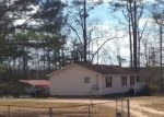 Pre Foreclosure in Lower Peach Tree 36751 COUNTY ROAD 1 - Property ID: 1764070511