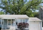Pre Foreclosure in Cincinnati 45242 LESLIE AVE - Property ID: 1764116499