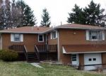 Pre Foreclosure in Alliance 44601 E BEECH ST - Property ID: 1764294764