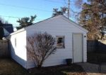 Pre Foreclosure in Rock Island 61201 39TH ST - Property ID: 1764356955