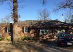 Pre Foreclosure en North Little Rock 72118 SOMERSET DR - Identificador: 1764404238