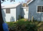 Pre Foreclosure in Auburn 95603 DAVIS LN - Property ID: 1764426584