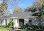 Pre Foreclosure en New Orleans 70131 RUE NADINE - Identificador: 1764529506