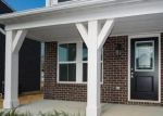 Pre Foreclosure in South Lebanon 45065 PIKE ST - Property ID: 1764630685