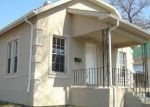 Pre Foreclosure in Middletown 45044 17TH AVE - Property ID: 1764660459